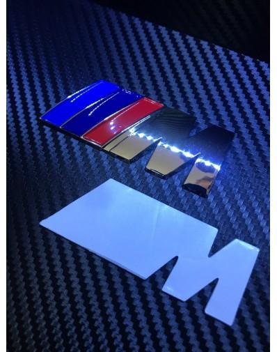 Insignia BMW M