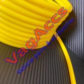 Tubo de Vacío en Silicona 🟡 📐3mm 📏1m . . . #tubo #tubodesilicona #tubodevacio #motor #turbo #taller #mecanica #motor #automocion #automotive #tallermecanico #motores #stage1 #stage2 #stage3 #motorsport #rally #racing #recambios #recambioscoche #recambiosdecoche #vagaccs #instacar #raceparts #carparts #tiendaderecambiosdelautomovil #automovil #automovilismo