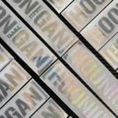 Pegatinas [HOONIGAN] 📱 633 111 220 🦎 Efecto camaleón 📏 15,2cm x 3,2cm . . . #pegatinas #stickers #urbanart #streetart #arteurbano #sticker #palabras #art #streetwords #calligraphy #palabraspegadas #caligrafia #caligrafiasurbanas #accionpoetica #caligrafiaurbana #alguienescribe #stickerart #stickerporn #frases #graffiti #calcomanias #adhesivos #street #barcelona #bcn #madrid #stickerbomb #barcelonastreetart