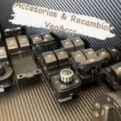 """Accesorios & Recambios #vagaccs  📞633 111 220 📩info@vagaccs.es 📱#wallapop """"vagaccs"""" 💻www.vagaccs.es . . . #marketing #instagram #vagaccs #tiendaonline #coches #accesorios #recambios #kitled #mandos #pegatinas #bombillasled #tapabujes #ojosdeangel #llaveros #palancadecambios #proyectorled #taponesdevalvula #catchtank #cargadordebateria #alfombrillascoche #filtrosdeaire #emblemas #kitdeadmision #vinilos #copiadellaves #radios #camaratrasera #herramientastaller"""