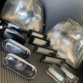 💡 Iluminación Del Automóvil 💡 . . . #iluminacionautomotriz #iluminacion #iluminacionled #pilotosled #lucesled #lucesdinamicas #pilotosdinamicos #pilotointermitente #intermitente #bombillasled #diodoled #restyling #recambiosdecoche #recambiosdeautomóvil #tiendaderecambiosdelautomovil #tintado #led #matricula #accesorioscoche #vagaccs #auto #autoparts #repuestoscoches #accesorios #automovil #volkswagen #ford #bmw #seat